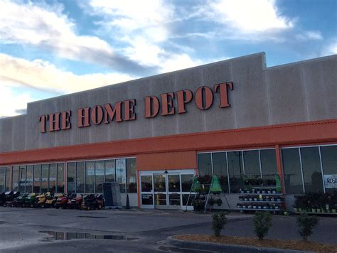 home depot commercial account 28 images thd office
