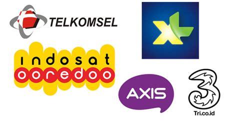 email customer service xl daftar customer service operator telkomsel indosat