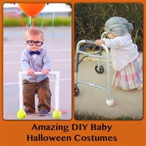 Halloween kids costumes baby halloween costumes 10 jpg