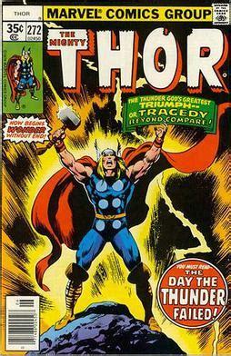 marvel s thor ragnarok the of the books thor marvel comics
