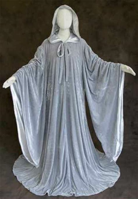 Reina Shirt Chic wiccan robes clothing shoes accessories ebay