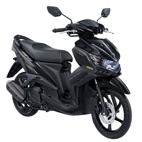 service manual yamaha xeon pdf manual guide