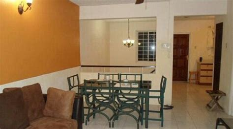 1 bed 1 bath apartment 1 bedroom 1 bathroom apartment for sale in barbican