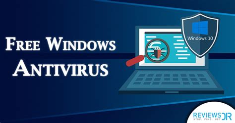 the best antivirus for windows 7 list of top free antivirus for windows 7