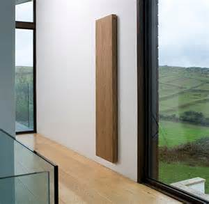Creative Design Kitchens 92 designer radiators which looks ultra luxury interior