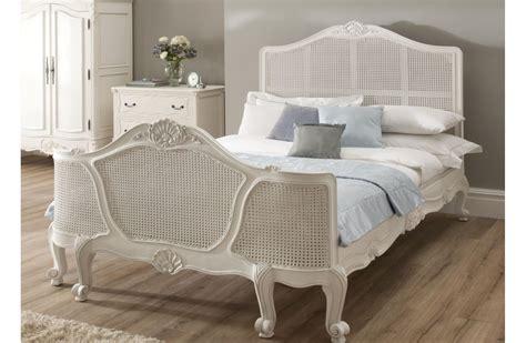 pier one wicker bedroom furniture pier one wicker bedroom furniture home design