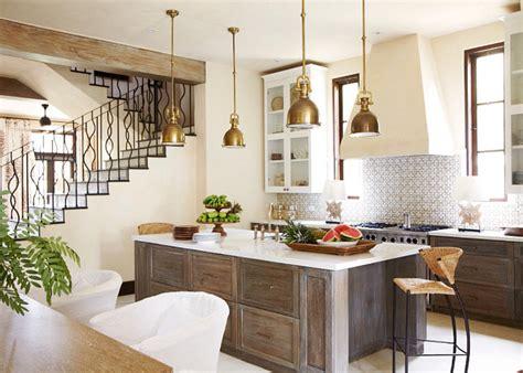 interiors of kitchen interior design ideas home bunch interior design ideas