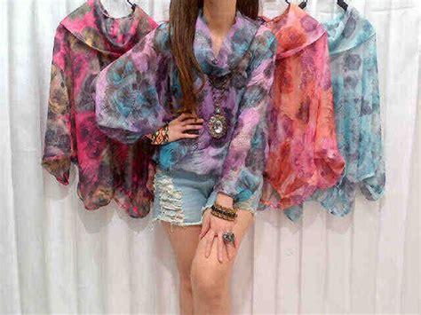 Best Quality W176 Brukat Payet amoristfashion blouse deasy flower