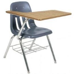 classroom student desk a visual history of school desks edtech magazine