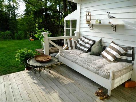 37 outdoor beds that offer pleasure comfort and style 36 best l islet images on pinterest backyard ideas