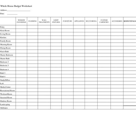 budget simple gidiye redformapolitica co