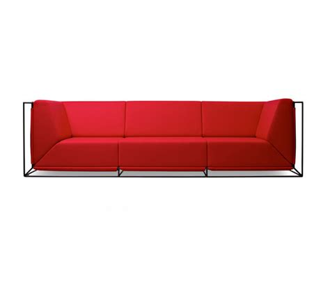 floating sofa floating sofa de comforty canap 233 s d attente architonic