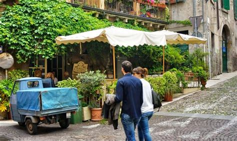 best restaurants in verona the top 10 restaurants in verona