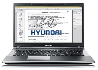 download car manuals 2010 hyundai veracruz security system hyundai service repair workshop manuals page 2 best manuals