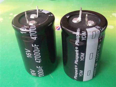 capacitor ratings uf capacitor ratings uf 28 images 0 1uf 630v reviews shopping reviews on 0 1uf 630v aliexpress