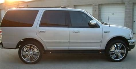 My Home carros chidos ford expedition