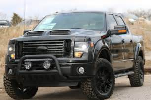 2014 f150 black ops 2 quot level by tuscany ford of