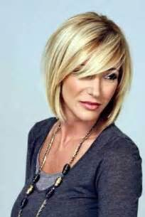 after forty hairstyles 11 hottest hairstyles for women over 40 i40club
