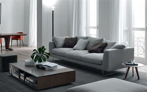 chic sectional chic modular and sectional sofas up your living room s