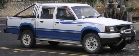 how it works cars 1989 ford courier spare parts catalogs file ford courier southeast asian first generation front serdang jpg wikimedia commons