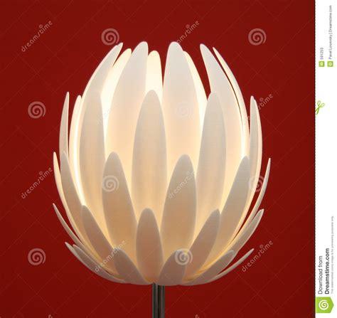 Tuscan Kitchen Design Floor Lamp Flower Stock Photos Image 591253