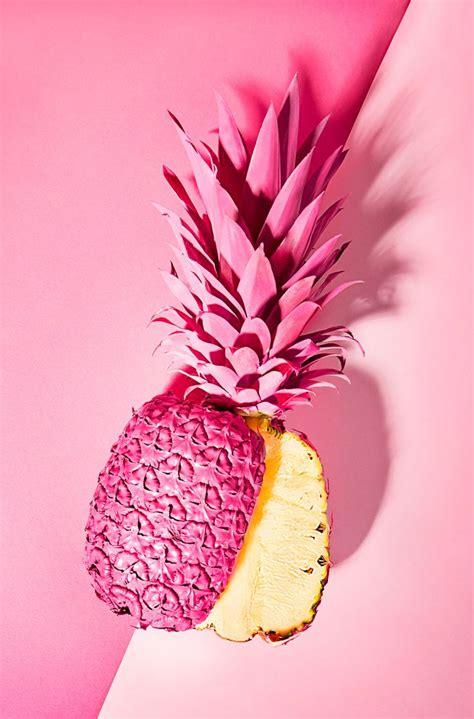 wallpaper pineapple pink 103 best pineapple images on pinterest pine apple