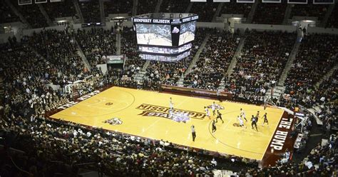 Mississippi Courts Search Can A New Court Help Fix Mississippi State Basketball
