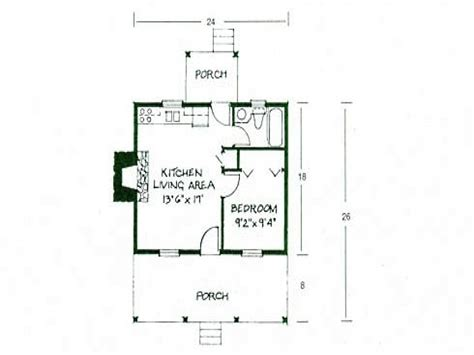 one bedroom cabin plans small one bedroom cabin plans small log cabin bedrooms