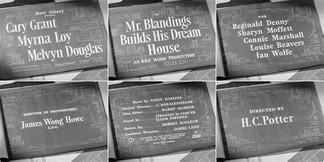 mr blandings dream house floor plans mr blandings builds his filedata