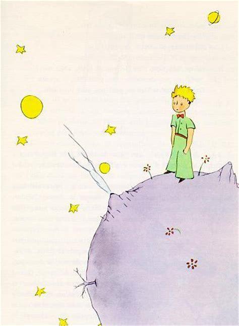 libro le prince de la 第四章 小王子的b612星球 le petit prince 痞客邦