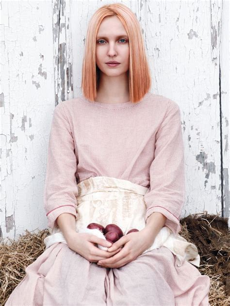 aveda current trends 39 best images about aveda collection on pinterest