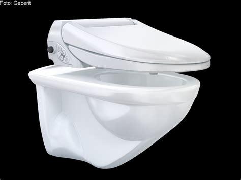 bidet aufsatz der dusch wc aufsatz eine g 252 nstige alternative