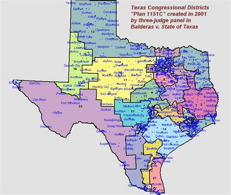 house district map texas us house district map cdoovision com