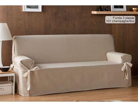 sofas cherlon fundas de sofas cherlon simple sofs y sillones tapizados