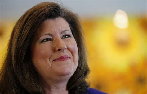 Karet Handle Handel Makes Dicey Balanced Budget Claim In