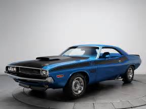1970 dodge challenger t a 340 wallpapers hd desktop and