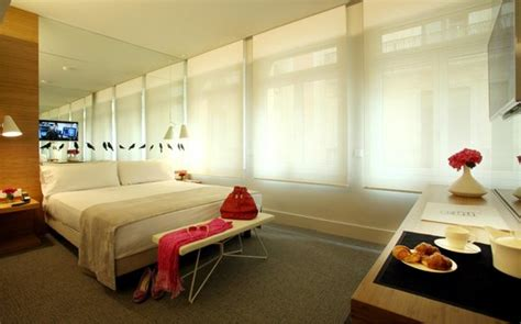 park inn barcelona inside barcelona apartments esparteria updated 2017