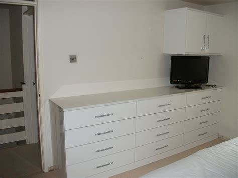 Wren Bedroom Furniture Eco Fit 100 Feedback Kitchen Fitter Electrician Bathroom Fitter In Bournemouth