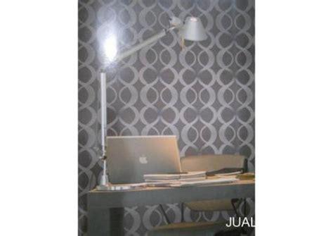 harga wallpaper dinding murah di malang harga wallpaper dinding di malang jualsini com