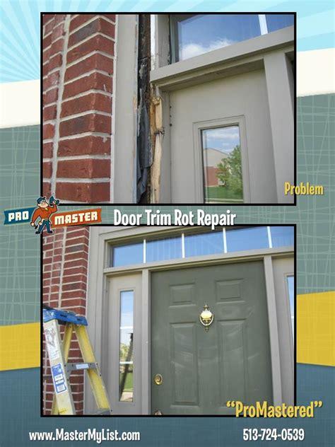 Overhead Door Cincinnati Ohio Cincinnati Door Garage Door Repair Cincinnati Design Opener Installation Ohio Parts