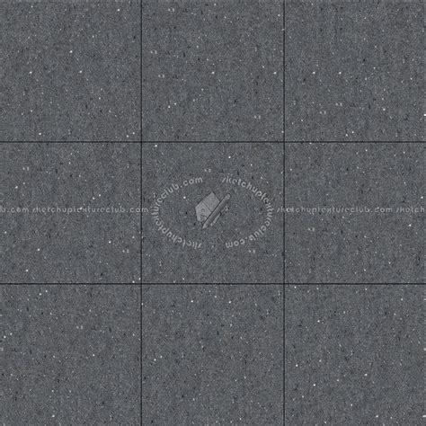 basalt square tile texture seamless