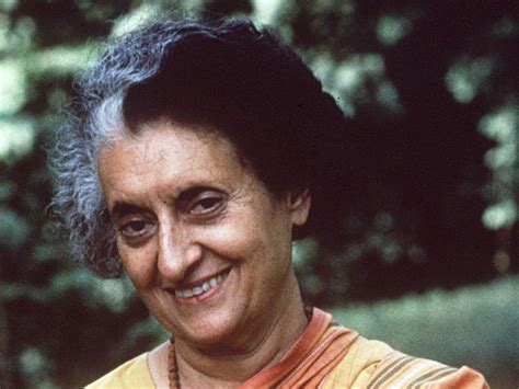 indira gandhi biography com indira gandhi biography childhood life achievements