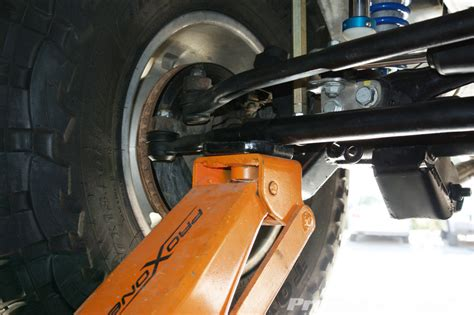 Jeep Wrangler Front End Alignment Basic Do It Yourself Jeep Jk Wrangler Front End Alignment