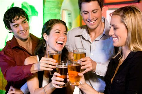 Chat Bar Top Friends by The Top 5 When Avoid Gaining
