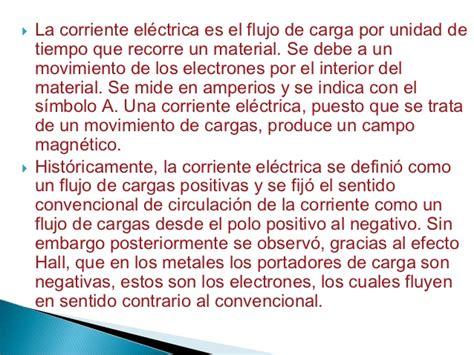 que hace un capacitor cargado energia de un capacitor cargado