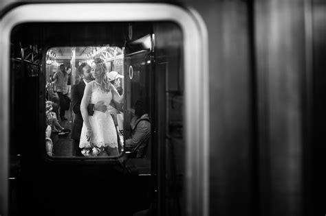 hochzeitstag in new york new york city hall elopement heiraten im nyc clerk s office