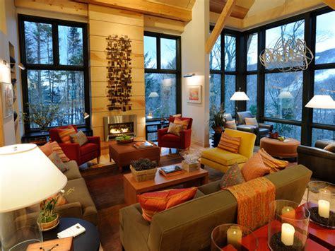 hgtv color splash living room hgtv family room hgtv living rooms hgtv open concept