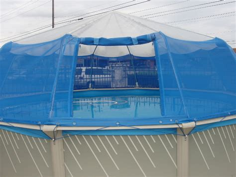 pool hard cover deck with above ground pool covers pictures to pin on