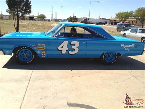 richard petty cars richard petty cars for sale autos post