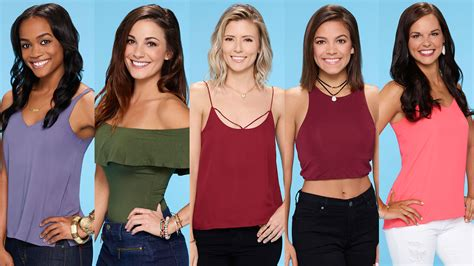 the bachelor why the bachelor is like sorority recruitment girl in gamba